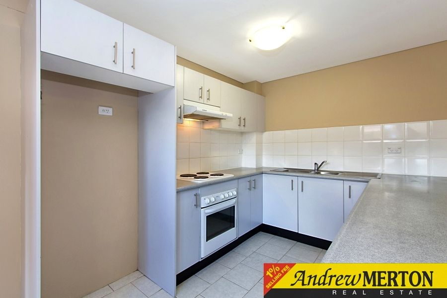 Unit 8/23-27 Kildare Rd, Blacktown NSW 2148, Image 1