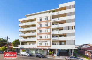 Picture of 22/1-3 Mary Street, Lidcombe NSW 2141