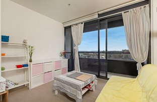 Picture of 911D/604 Swanston Street, Carlton VIC 3053