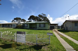 Picture of 6 Todd Street, Kingscote SA 5223