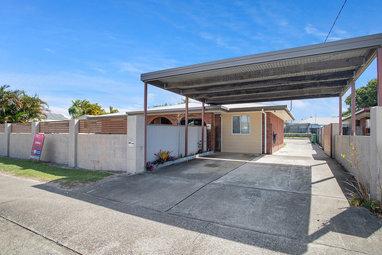 27 Maple Drive, Andergrove QLD 4740, Image 0