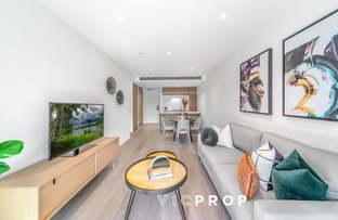 Picture of 518/627 Victoria Street, Abbotsford VIC 3067