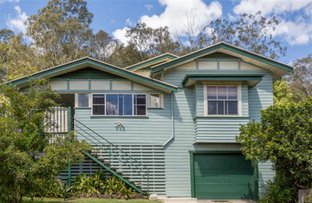 Picture of 10 Keith Street, Girards Hill NSW 2480