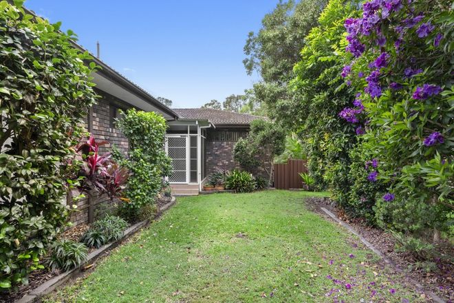 Picture of 39 Panorama Avenue, CHARMHAVEN NSW 2263