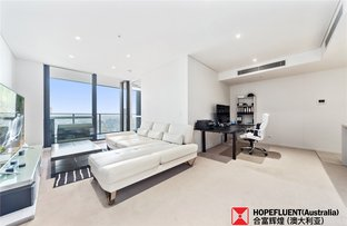 Picture of G708/4 Devlin Street, Ryde NSW 2112