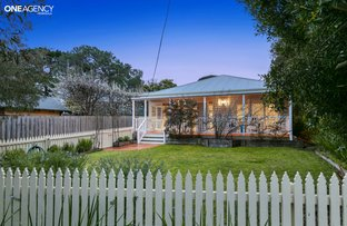 Picture of 7 Morrisons Avenue, Mount Martha VIC 3934