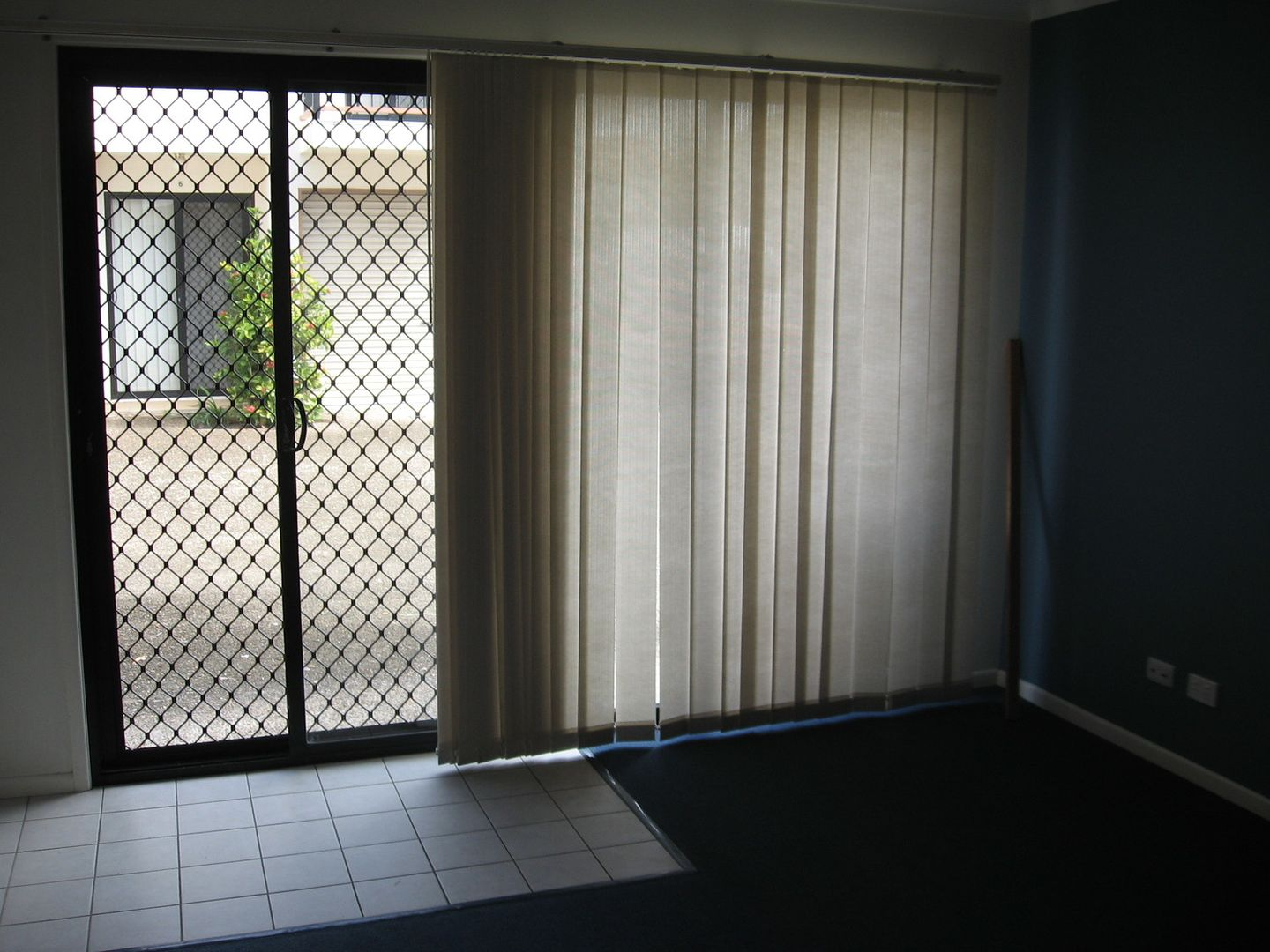 5/17 Lower King Street, Caboolture QLD 4510, Image 2