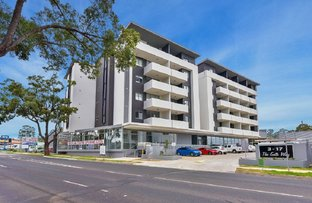 Picture of 44/3-17 Queen Street, Campbelltown NSW 2560