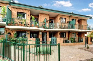 Picture of 8/121 Canterbury Road, Canterbury NSW 2193