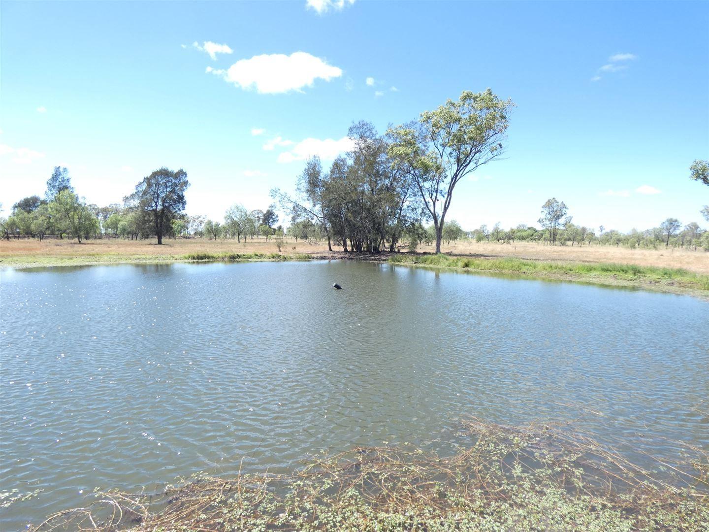 15 Barkers Road, Chinchilla QLD 4413, Image 2
