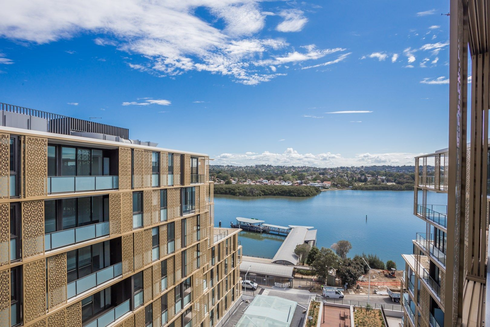 845/1 Burroway Road, Wentworth Point NSW 2127, Image 0