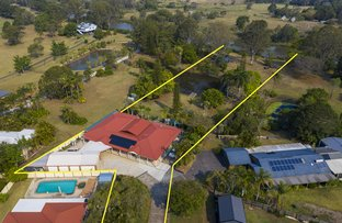 Picture of 38 Cramer Blvd, Mount Warren Park QLD 4207