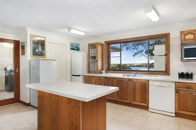 Picture of 86-88 Kyle Parade, KYLE BAY NSW 2221