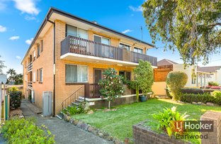 Picture of 4/67 Yangoora Road, Lakemba NSW 2195