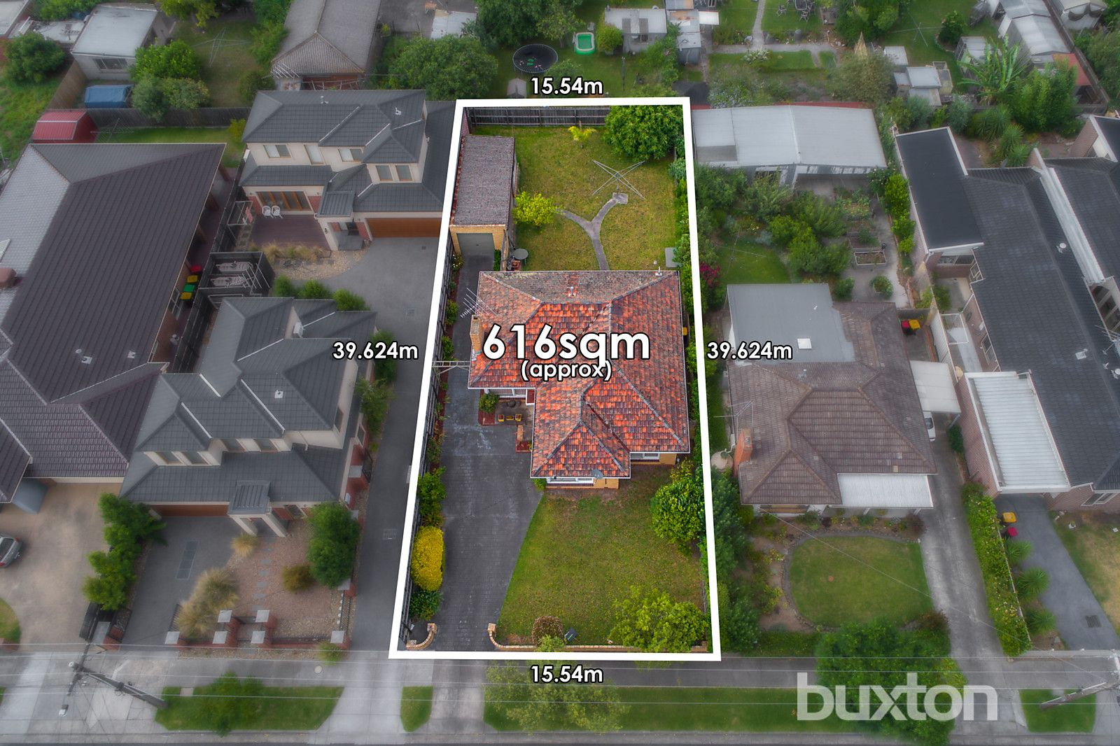 8 Jordan Street, Clayton South VIC 3169, Image 1
