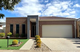 Picture of 29 Etheridge Rise, Caroline Springs VIC 3023