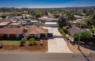 Picture of 33 Bedford Street, Spalding WA 6530