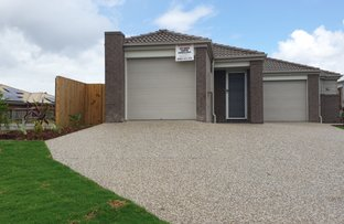 Picture of 2/25 Greenpark Drive, Crestmead QLD 4132
