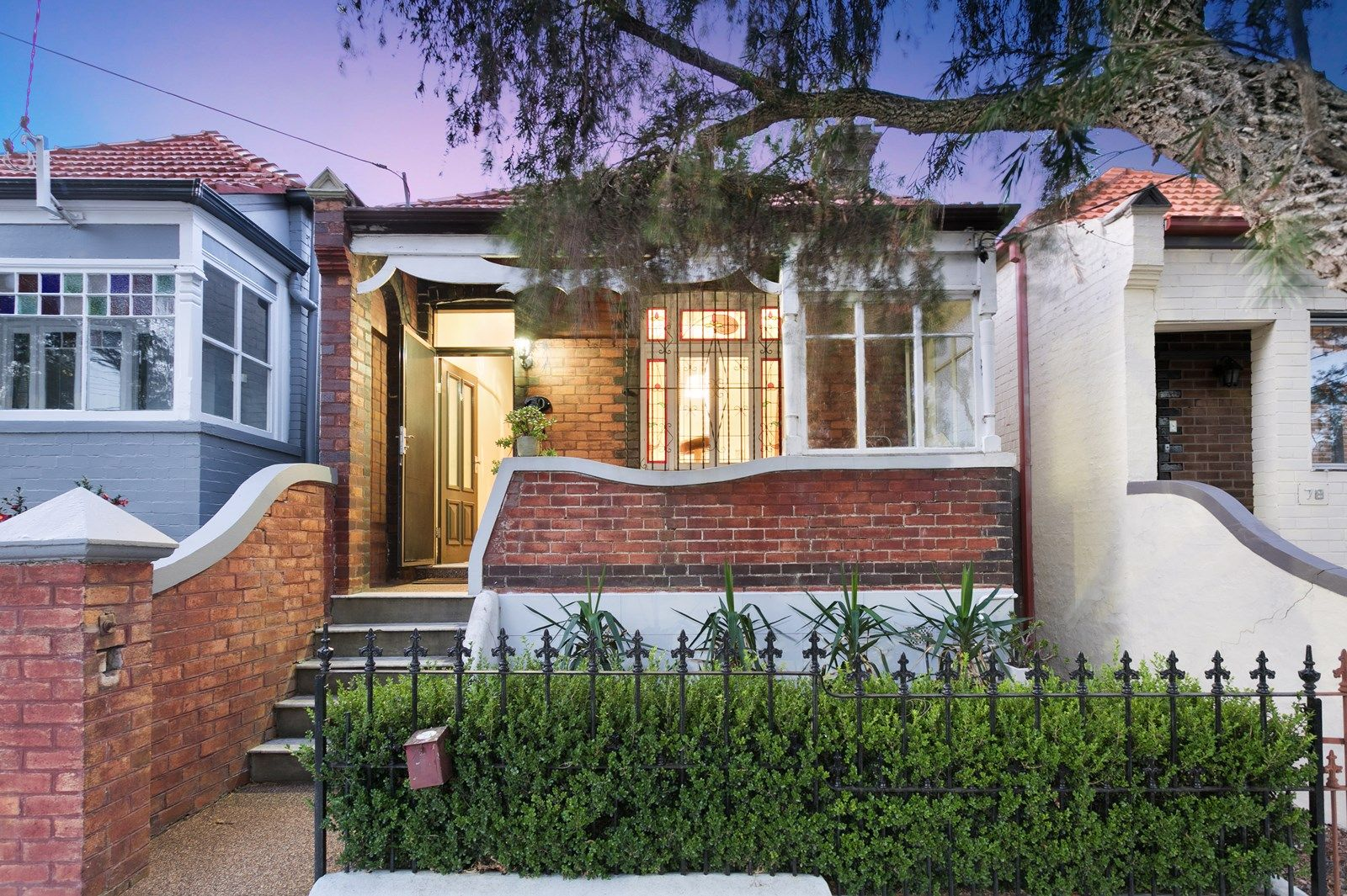 80 Albany Road, Stanmore NSW 2048, Image 1