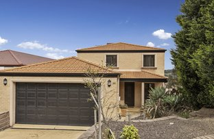26 Toscana Way, Hidden Valley VIC 3756