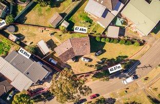 10 Greenleaf Street, Constitution Hill NSW 2145