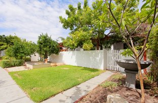 Picture of 9/43 Waterloo Street, Joondanna WA 6060