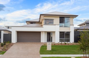 Picture of 15 Stirling Street (off Graham Rd), Bridgeman Downs QLD 4035