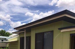 30 Vindex Street, Winton QLD 4735