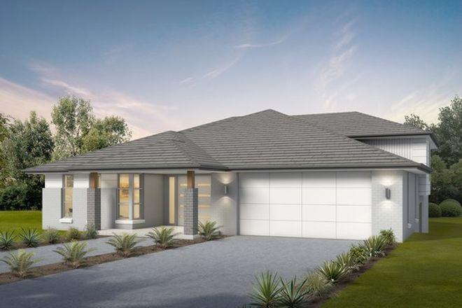 Picture of Jarrah Close, FLETCHER NSW 2287