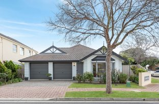 Picture of 2 Globe Place, Port Adelaide SA 5015