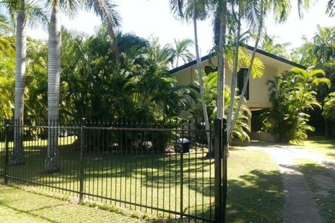 Picture of 8 Eveleen Court, ANULA NT 0812