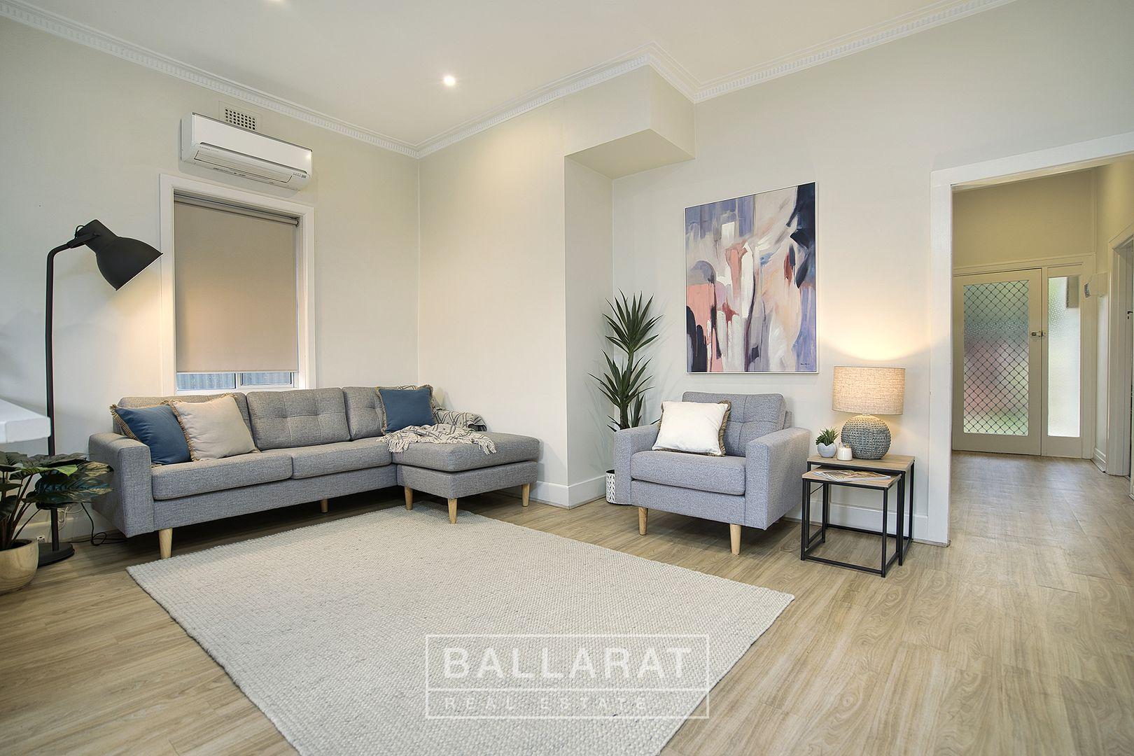 207 Nelson Street, Ballarat East VIC 3350, Image 1