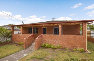Picture of 28 Southern Cross Ave, Darra QLD 4076