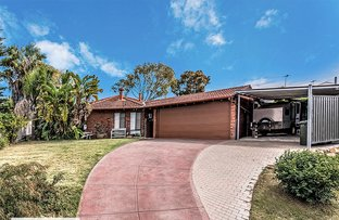 Picture of 127 St Andrews Drive, Yanchep WA 6035
