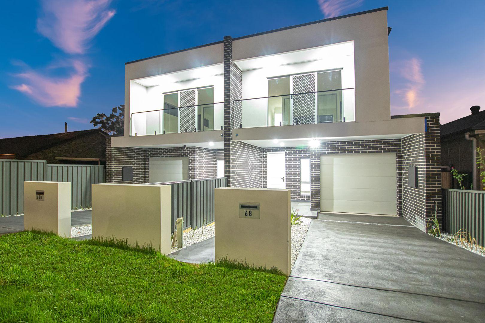 68 Brenan Street, Smithfield NSW 2164, Image 0