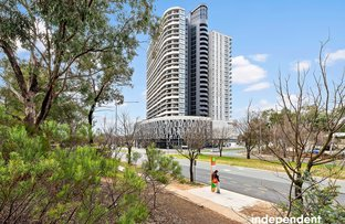 Picture of 601/120 Eastern Valley Way, Belconnen ACT 2617