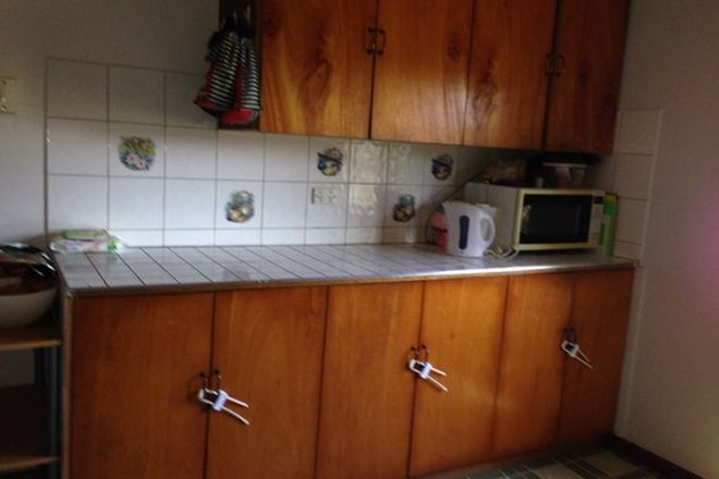 Picture of 32 OBrien, SOUTH JOHNSTONE QLD 4859