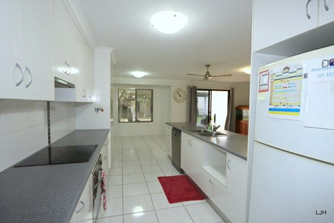 Picture of 61 Bluegums Drive, EMERALD QLD 4720