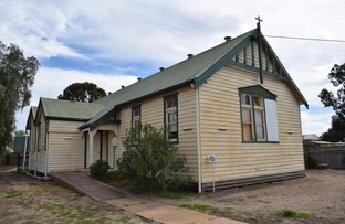 Picture of 76A Sullivan Street, Inglewood VIC 3517