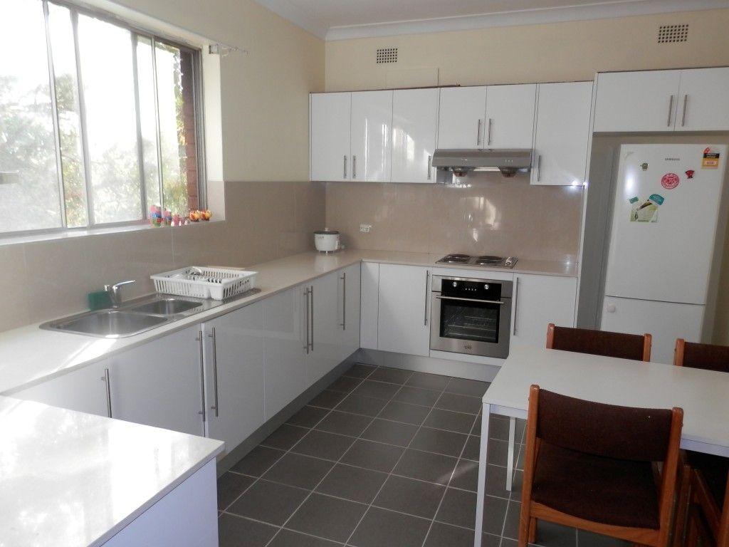 30 Lancelot Street, Allawah NSW 2218, Image 1