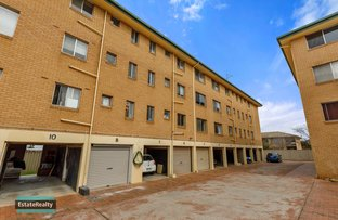 Picture of Unit 7/17 Campbell St, Queanbeyan NSW 2620