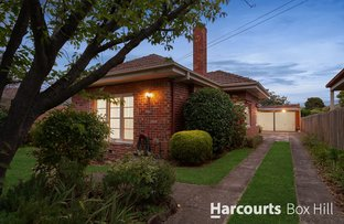Picture of 14 Venice Street, Box Hill South VIC 3128