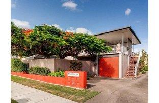 Picture of 4/33 Victoria Tce, Gordon Park QLD 4031