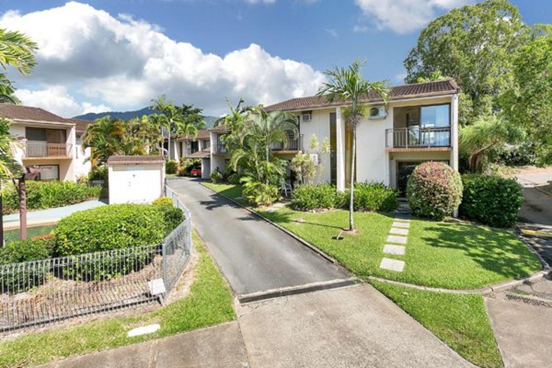 15/55 Mazlin Street, Edge Hill QLD 4870, Image 0