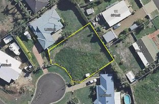 Picture of 3 Bobby Place, Coral Cove QLD 4670