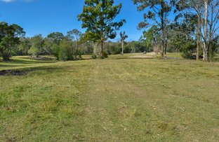 Picture of Lot 24 Koala Drive, Townsend NSW 2463