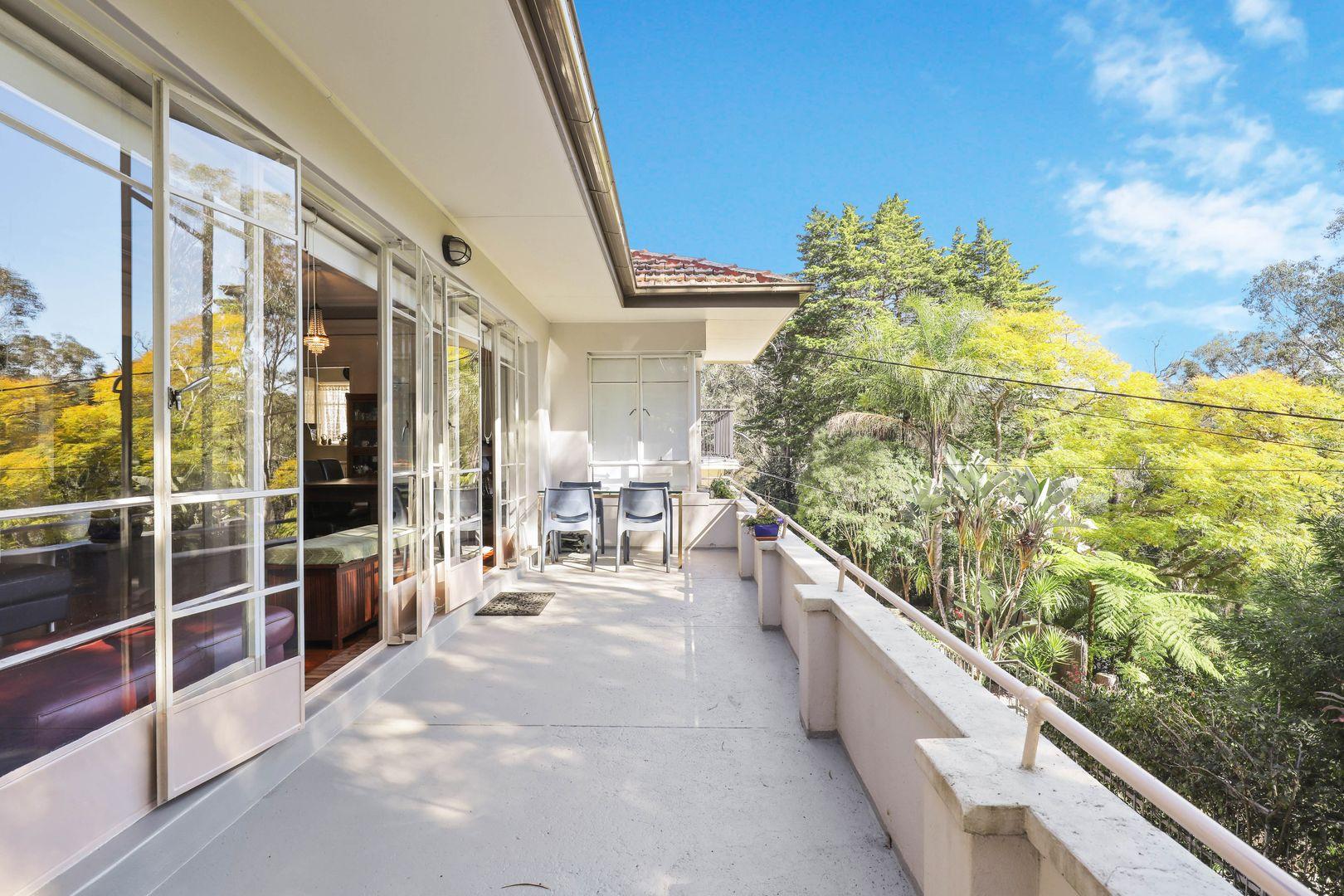 126 Millwood Avenue, Chatswood NSW 2067, Image 2