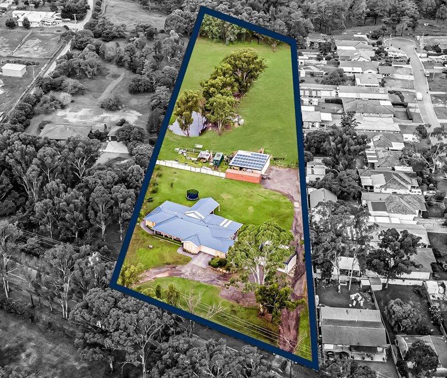 572 Terrace Rd, Freemans Reach NSW 2756, Image 2