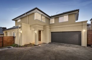 Picture of 37a Milne St, Templestowe VIC 3106
