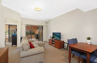 Picture of 12/998-1006 Old Princes  Highway, Engadine NSW 2233
